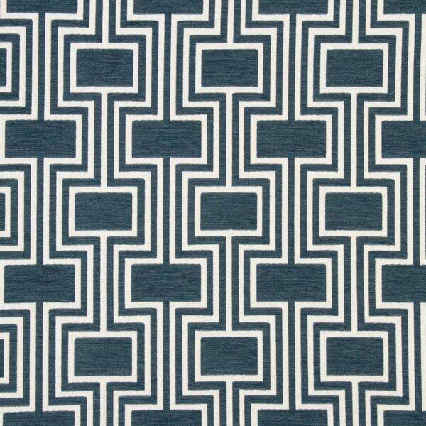 Conduit Fabric - Midnight