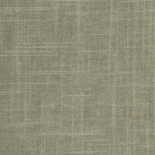 Suite Fabric - Brindle