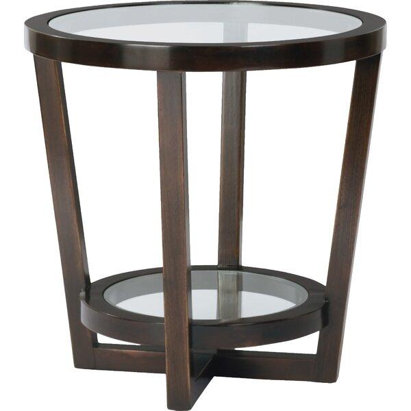Zola End Table Joss amp Main : Zola End Table 618 234 from www.jossandmain.com size 600 x 600 jpeg 45kB