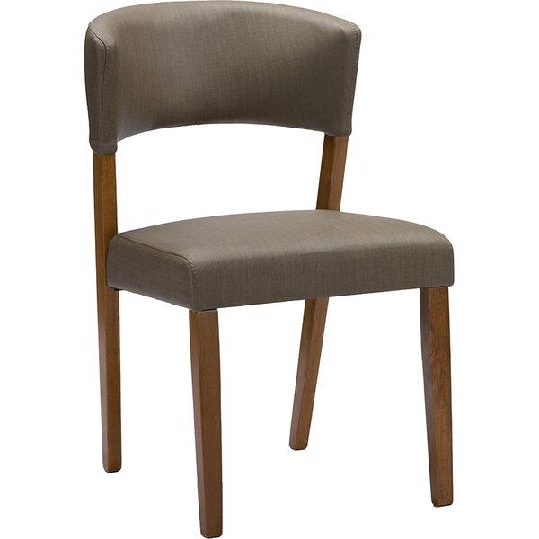 Toronto side chair joss main