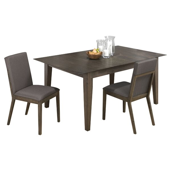 Angelica dining table joss main - Angelica kitchen delivery ...