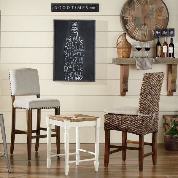Grand Furniture Charlottesville Va: Birch Lane Locke Chalkboard