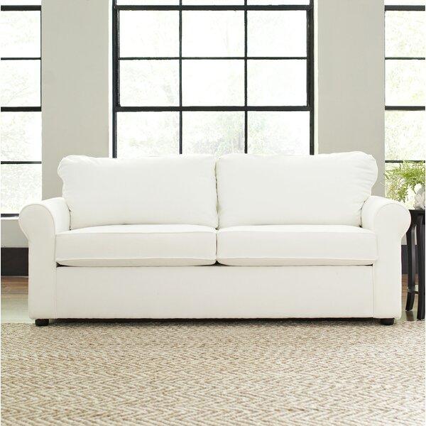 Birch Lane Manning Sofa