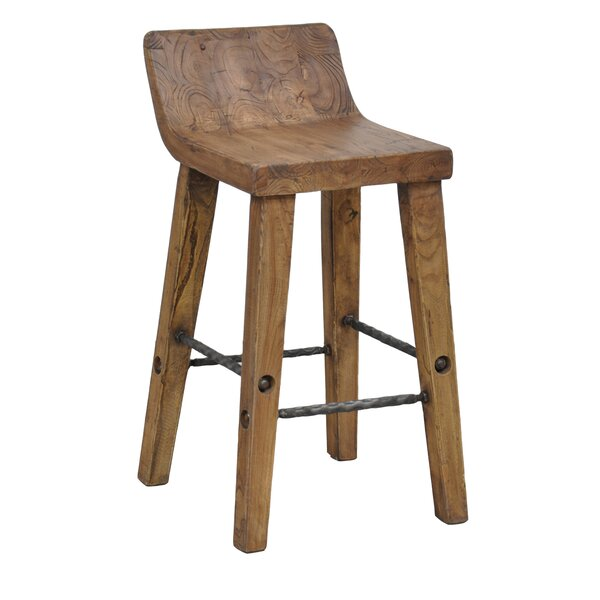 Gavin Tufted Barstool Joss amp Main : Rory Counter Stool W53003523F from www.jossandmain.com size 600 x 600 jpeg 46kB