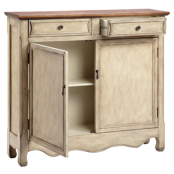 Daisy Cabinet | Joss & Main