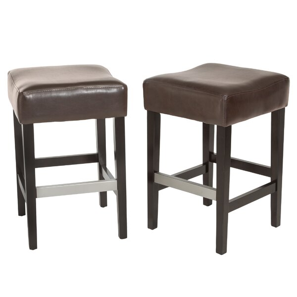 Angelica barstool joss main - Angelica kitchen delivery ...