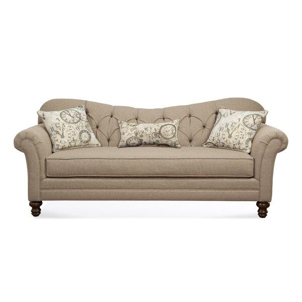"Shannon 88"" Sofa"