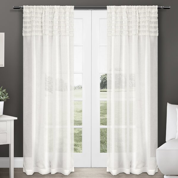Curtains Ideas » Joss And Main Curtains   Inspiring Pictures Of .