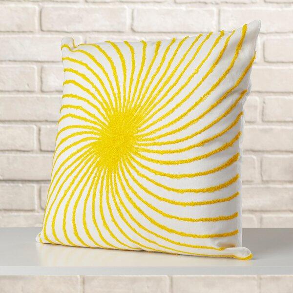 Maia Modern Pillows : Maia Pillow Joss & Main