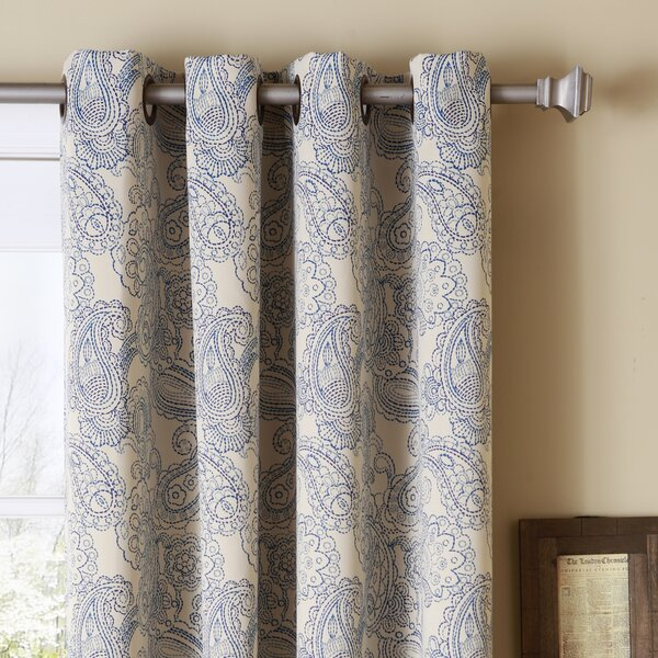 rugs windows for the windows curtains drapes share