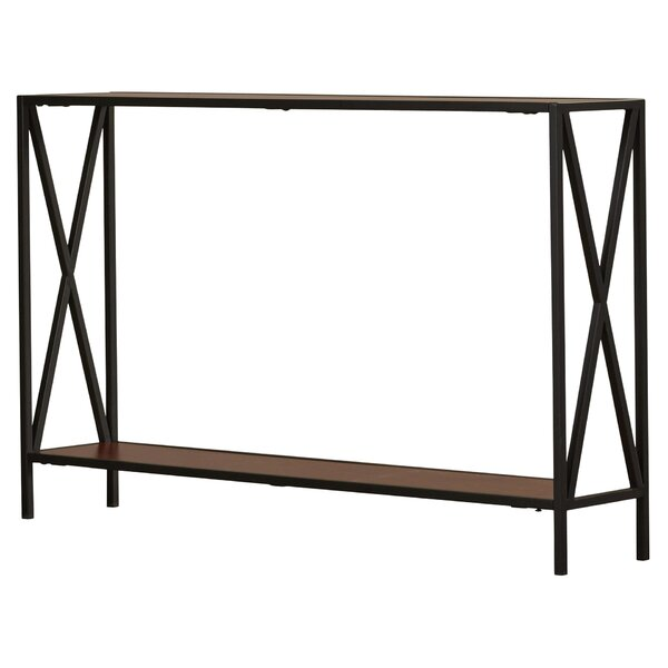 Justina End Table IPIO5296 HOHN4185 besides Kitchen Island MUSO3304 LTRN2293 likewise Simple Christmas Tree Drawing in addition Faith Chandelier 12008 1 HOHN9555 in addition Leighanne Media Console YTO2562 XSN1451. on coastal outdoor christmas decorations html