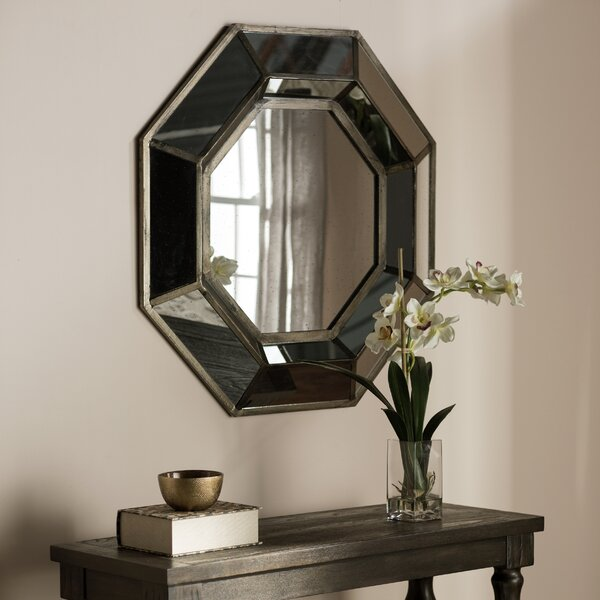 Oria Wall Mirror
