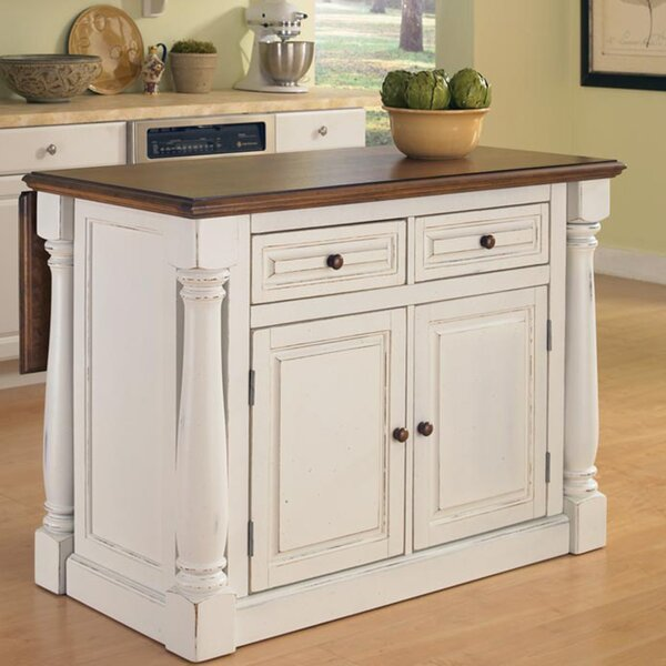 how to kitchen island monarch kitchen island joss amp 4377