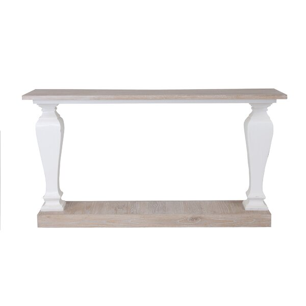 Hamilton Console Table Joss amp Main : Hamilton Carving Console Table TFIP5722 from www.jossandmain.com size 600 x 600 jpeg 13kB