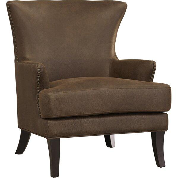 Morrison Arm Chair Joss Amp Main