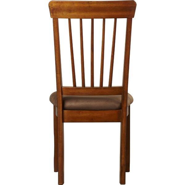 Keller Side Chair Joss amp Main : Kaiser Point Side Chair LOON2803 from www.jossandmain.com size 600 x 600 jpeg 41kB