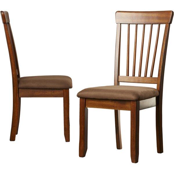 Keller Side Chair Joss amp Main : Kaiser Point Side Chair LOON2803 from www.jossandmain.com size 600 x 600 jpeg 52kB