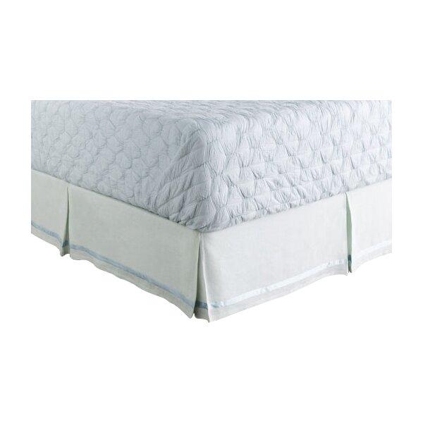 Stripe Bed Skirt 106