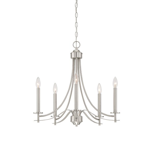 Chandra chandelier joss main for Cassina lighting