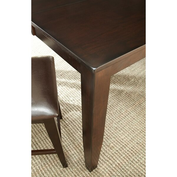 Gracelynn Extendable Dining Table Joss Amp Main