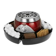 Fun! S'mores Maker