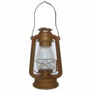 Tin Oil Lantern