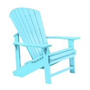 Dover Adirondack Chair