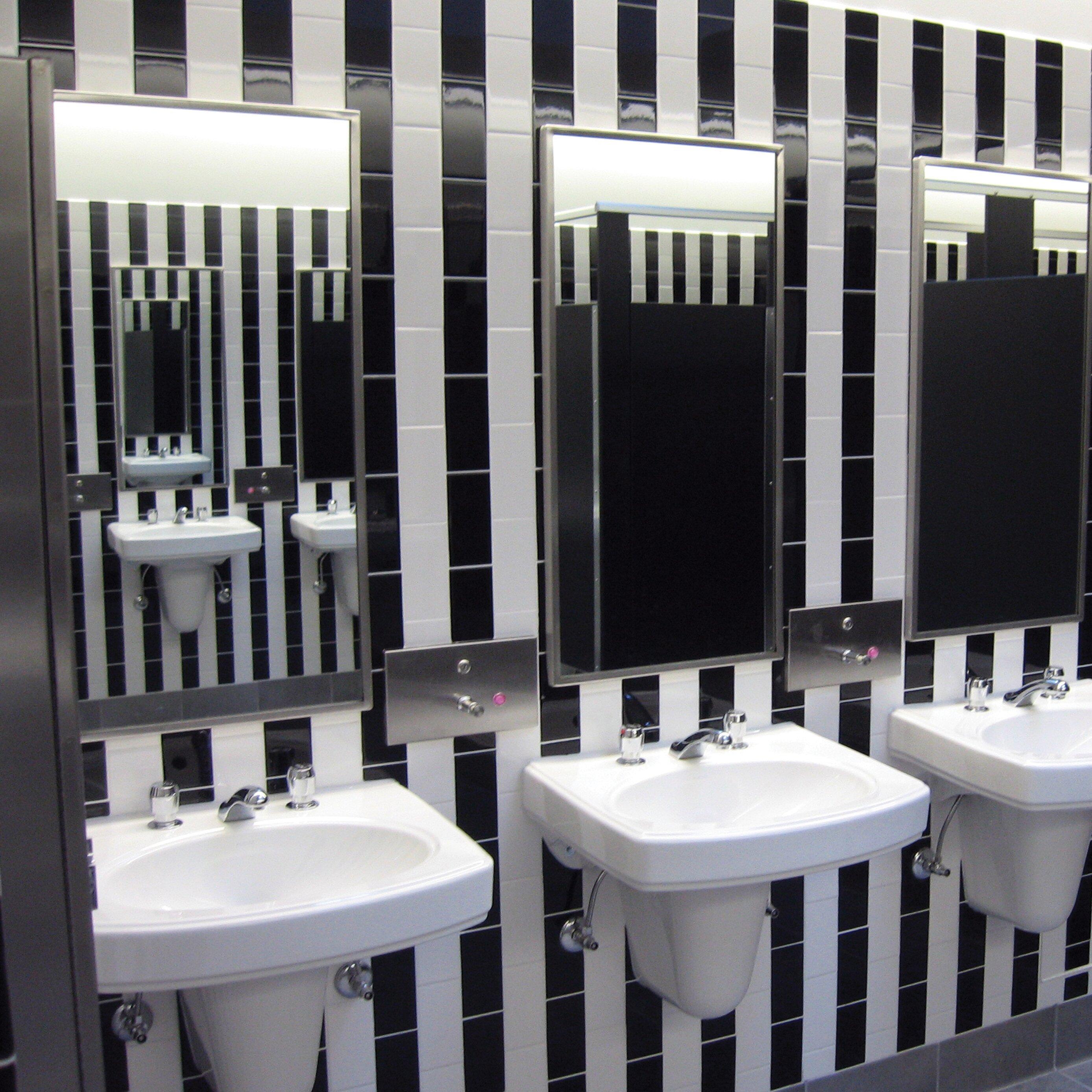 D Cor Flooring Tile Floor Wall Tiles Daltile SKU DAI3633