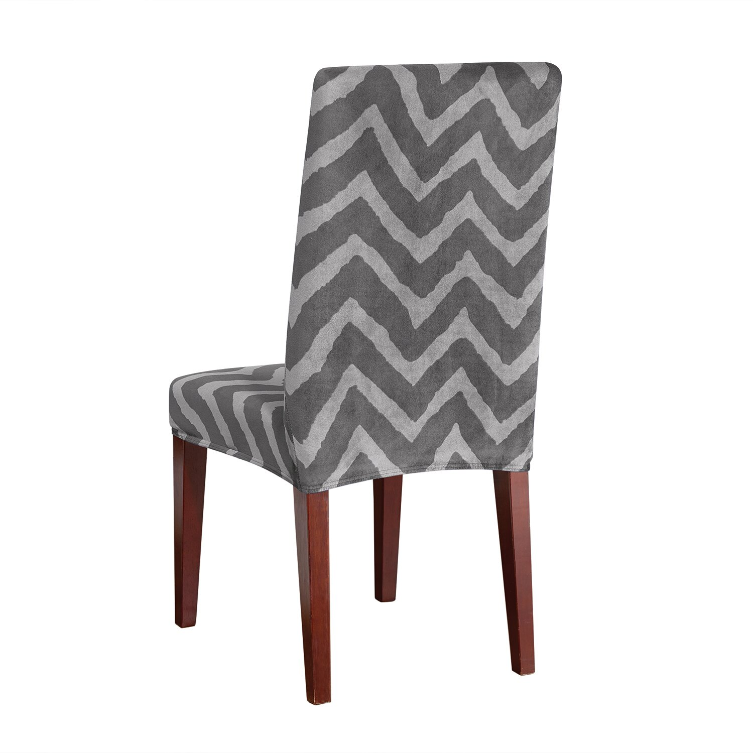 Nice Dining Room Chair Covers Pin By Jenny Rose Innes Dining