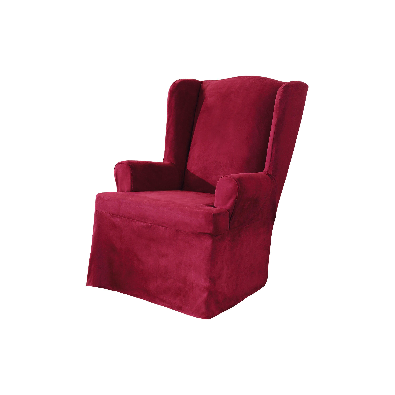 T Cushion Sofa Cover White Centerfieldbarcom