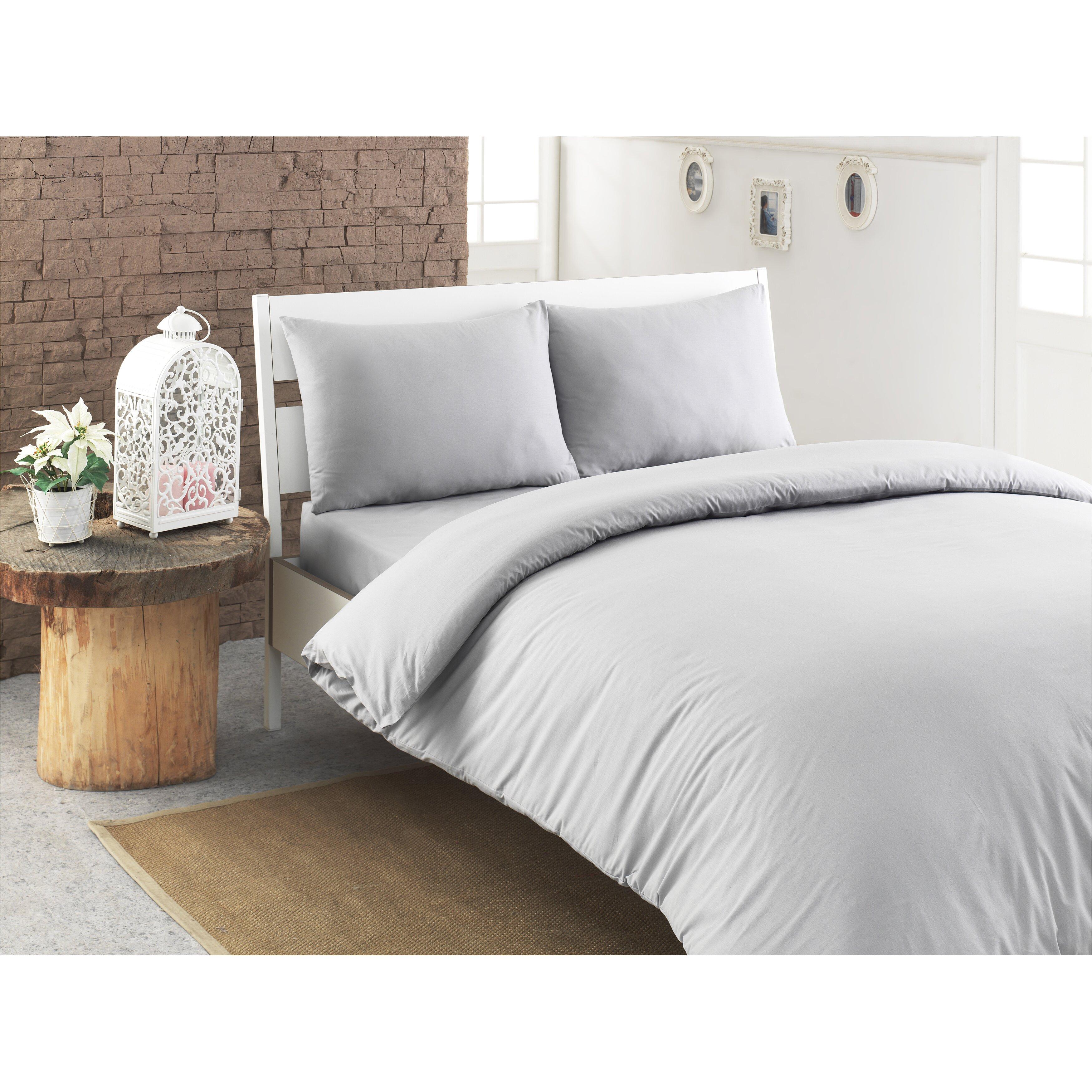 linum home textiles pera 100 turkish cotton luxury duvet. Black Bedroom Furniture Sets. Home Design Ideas