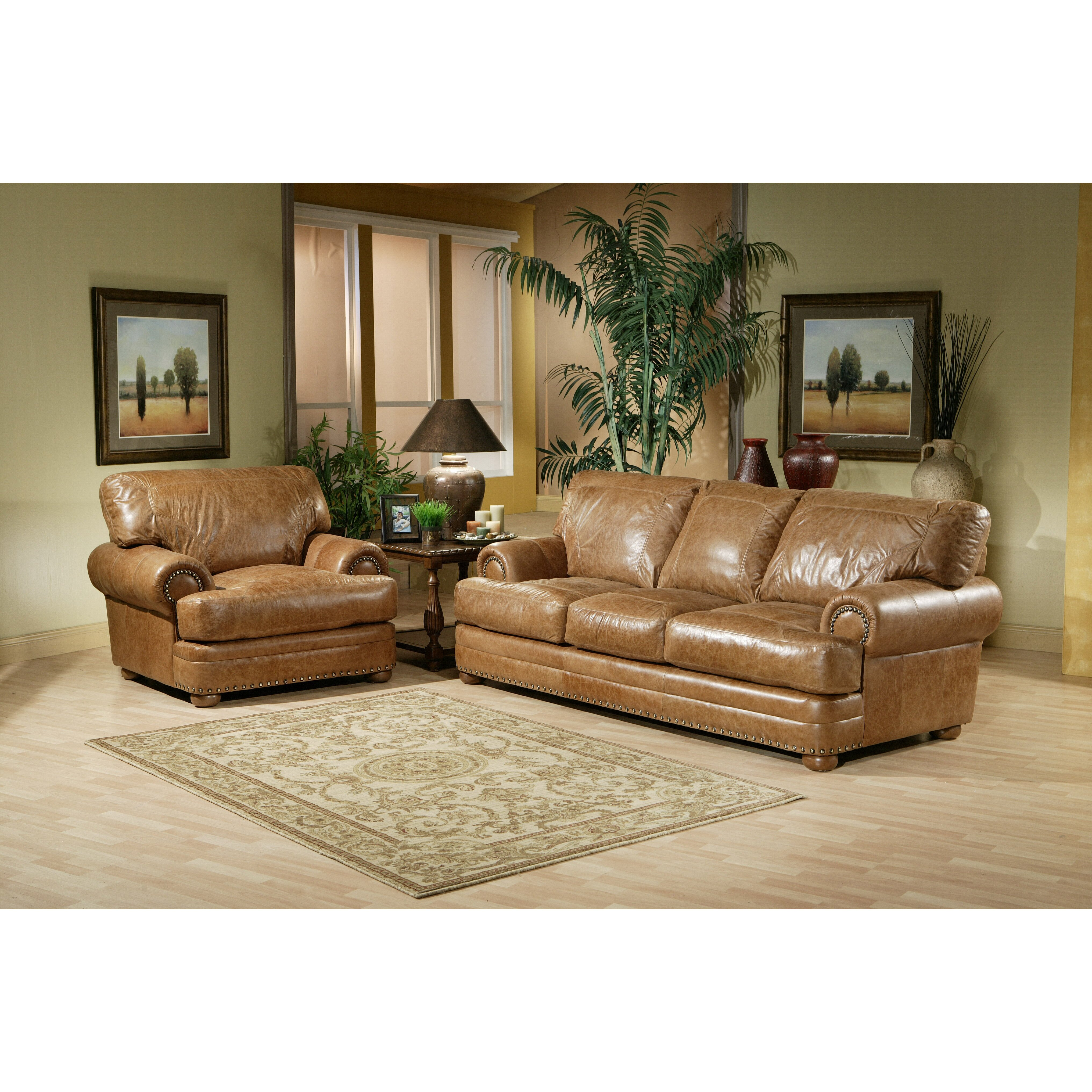 Sectional Couch Houston Tx: Houston Leather Sofa