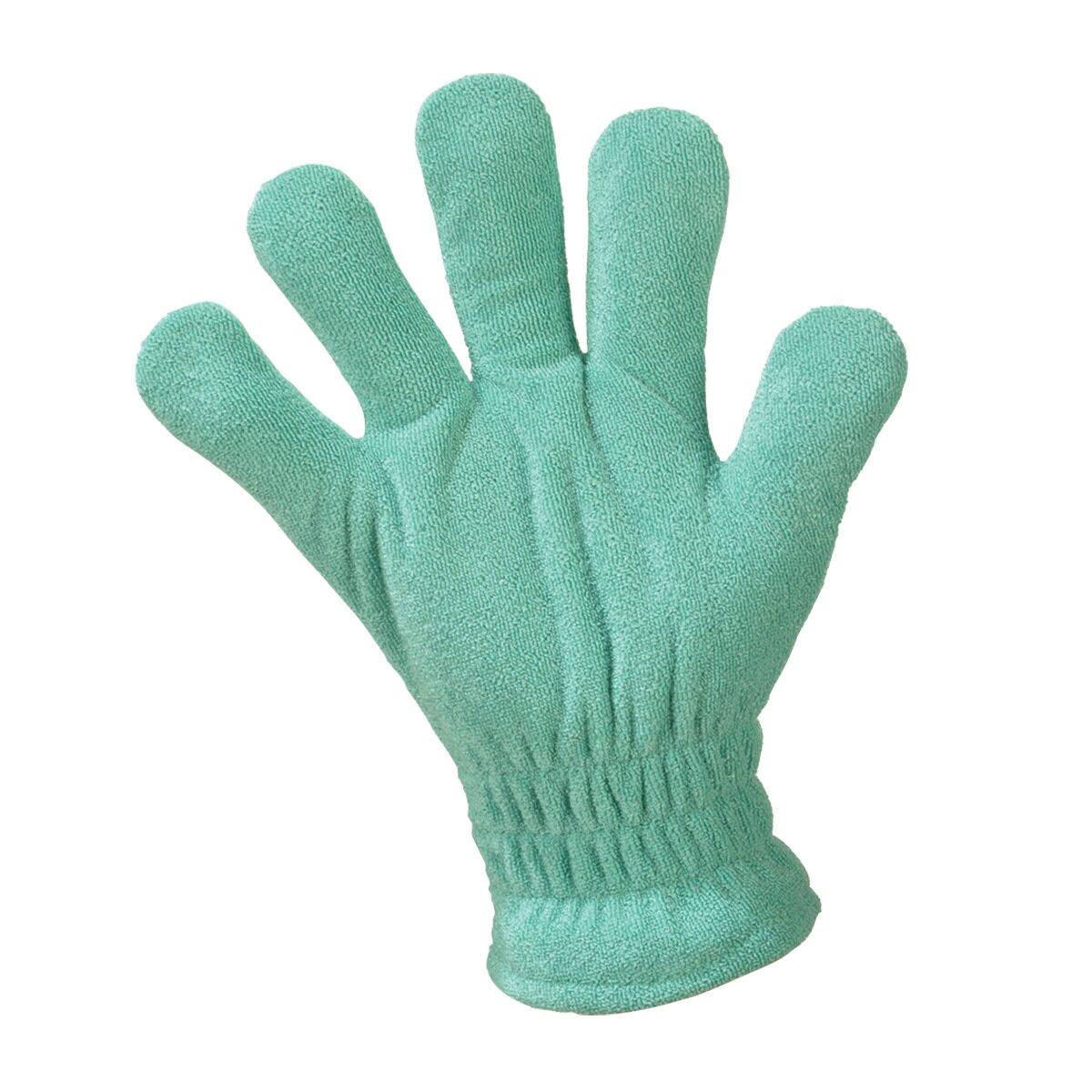 Microfiber Cloth Bundle: Microfiber Cleaning Bundle