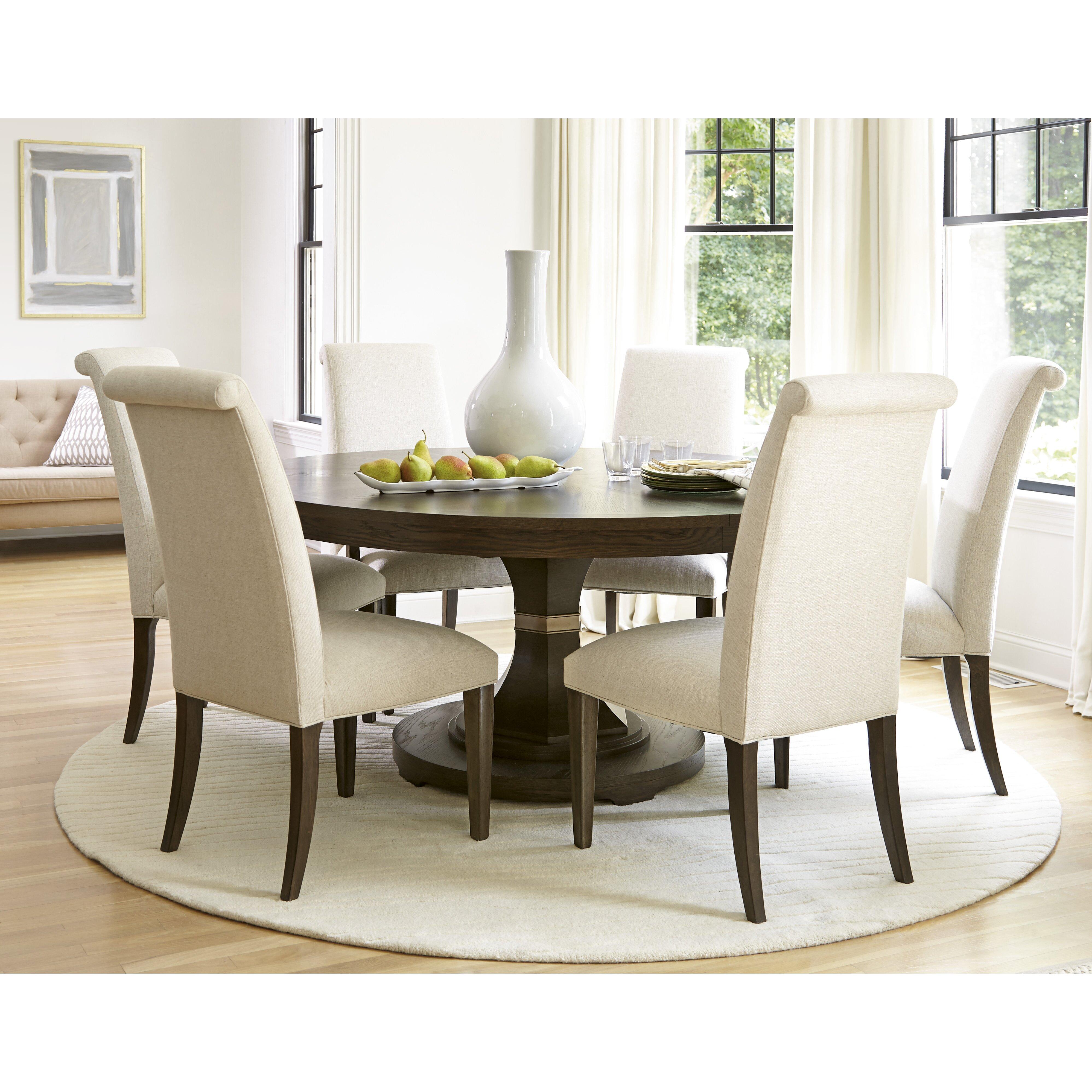 furniture kitchen dining furniture 7 piece kitchen and dining