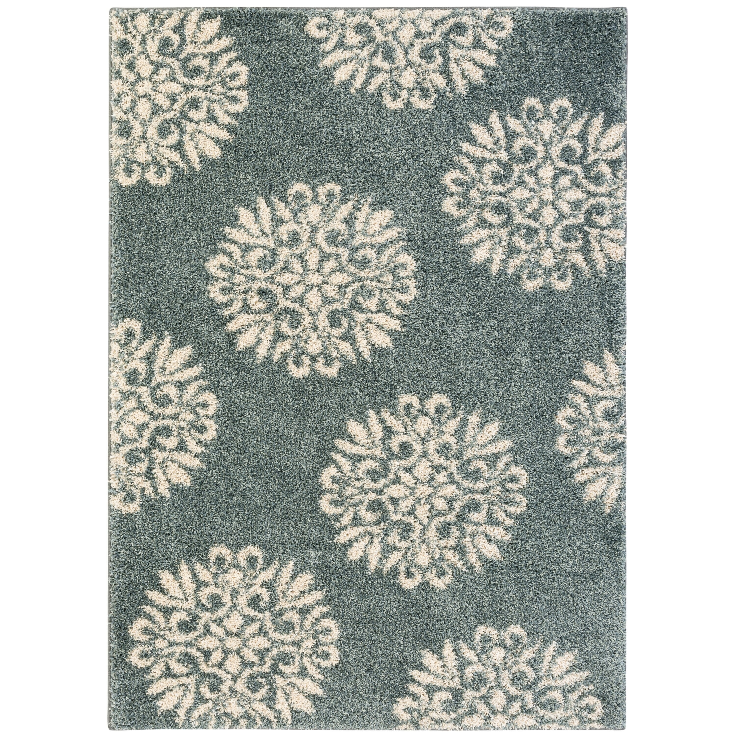 Mohawk Rugs Discontinued Roselawnlutheran