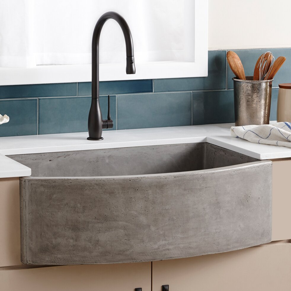 20 Farmhouse Sink : Native Trails, Inc. Farmhouse 33