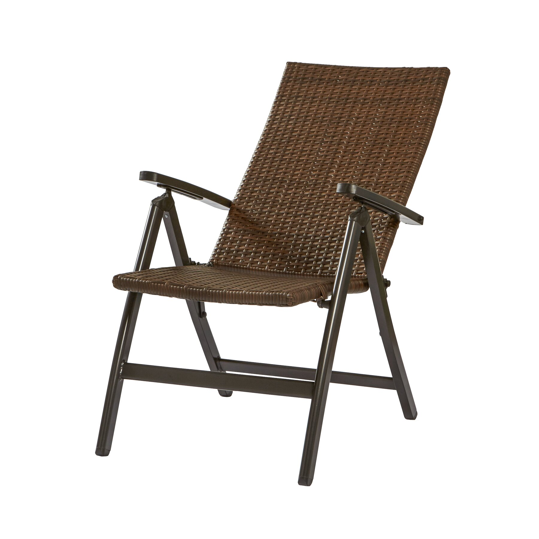 outdoor patio furniture zero gravity chairs greendale home