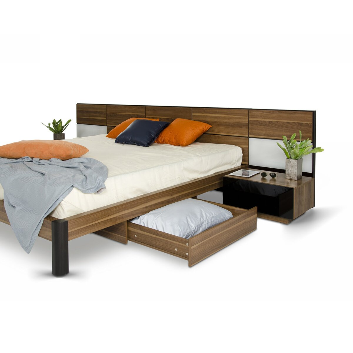 Famsa Furniture Store Mkrsfo