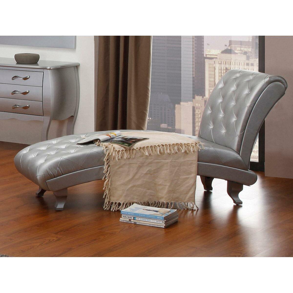 Divani casa monte carlo chaise lounge for Prezzi case montecarlo