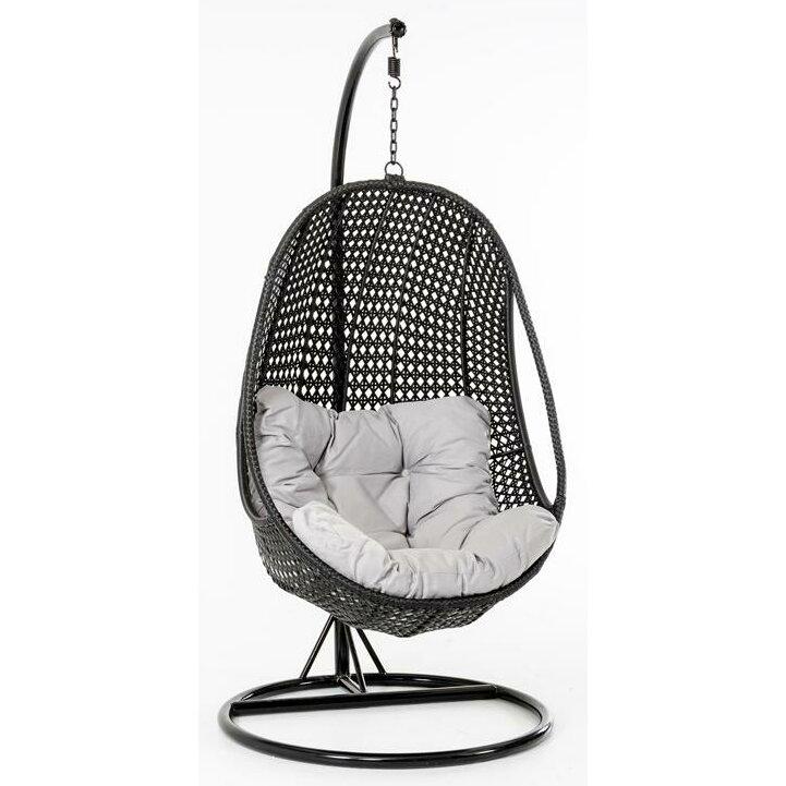 Renava Oahu Outdoor Hanging Chair | Wayfair