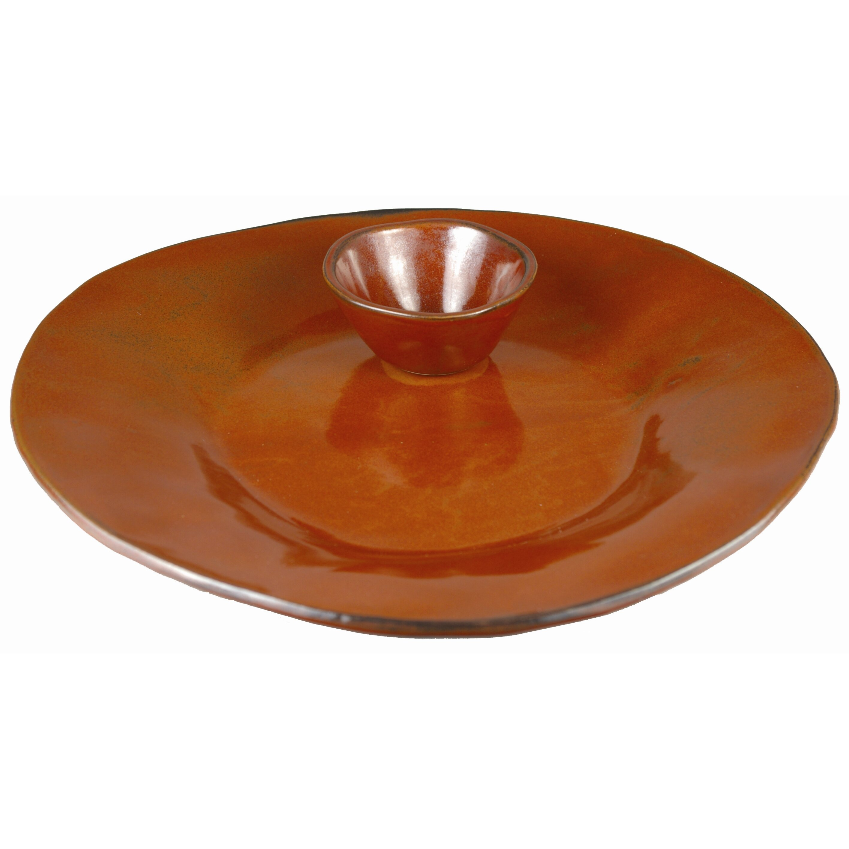 serving dishes platters alex marshall studios sku zma1124