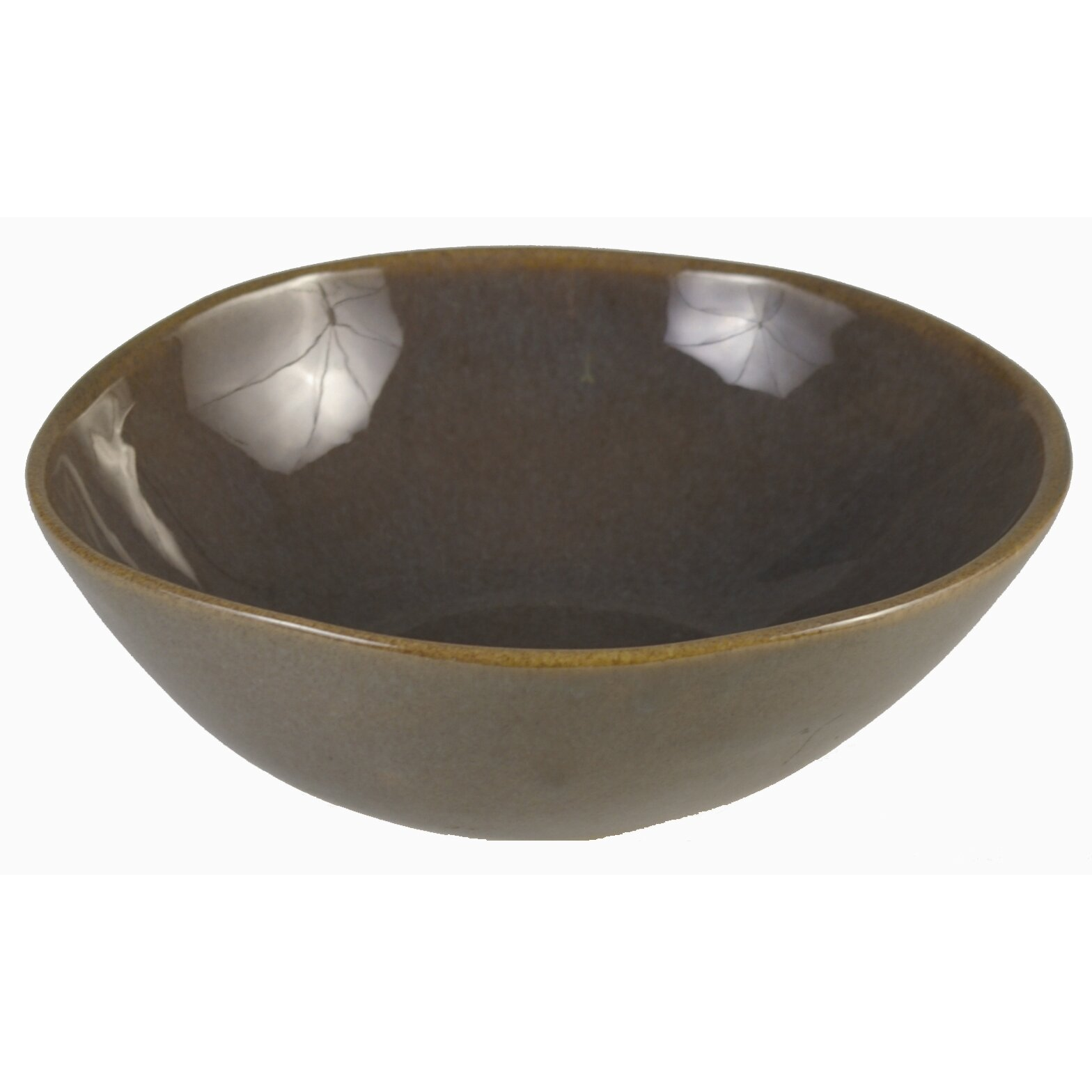 alex marshall studios 8 oz slim bowl allmodern