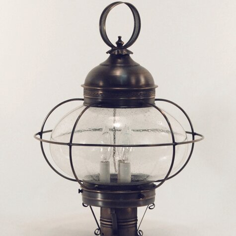 lighting post lights lanterns northeast lantern sku nhn. Black Bedroom Furniture Sets. Home Design Ideas