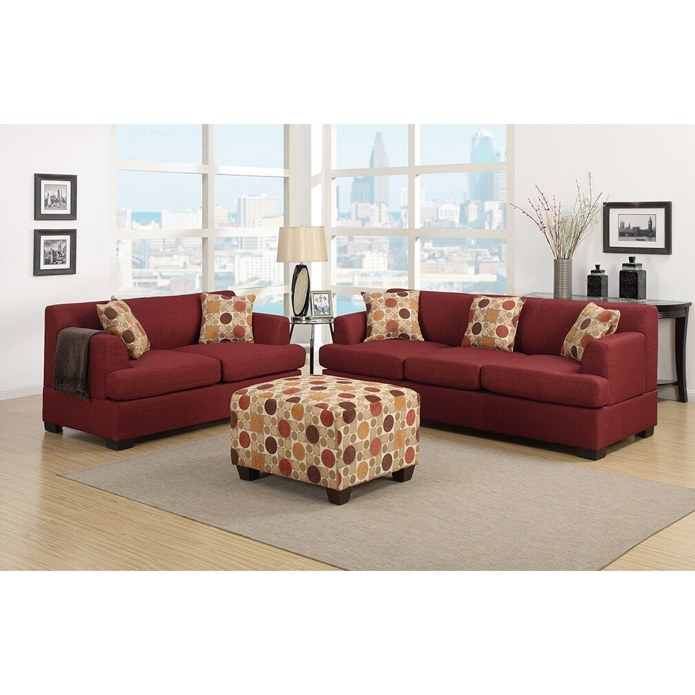 aviano sofa and loveseat set revie ~ batar