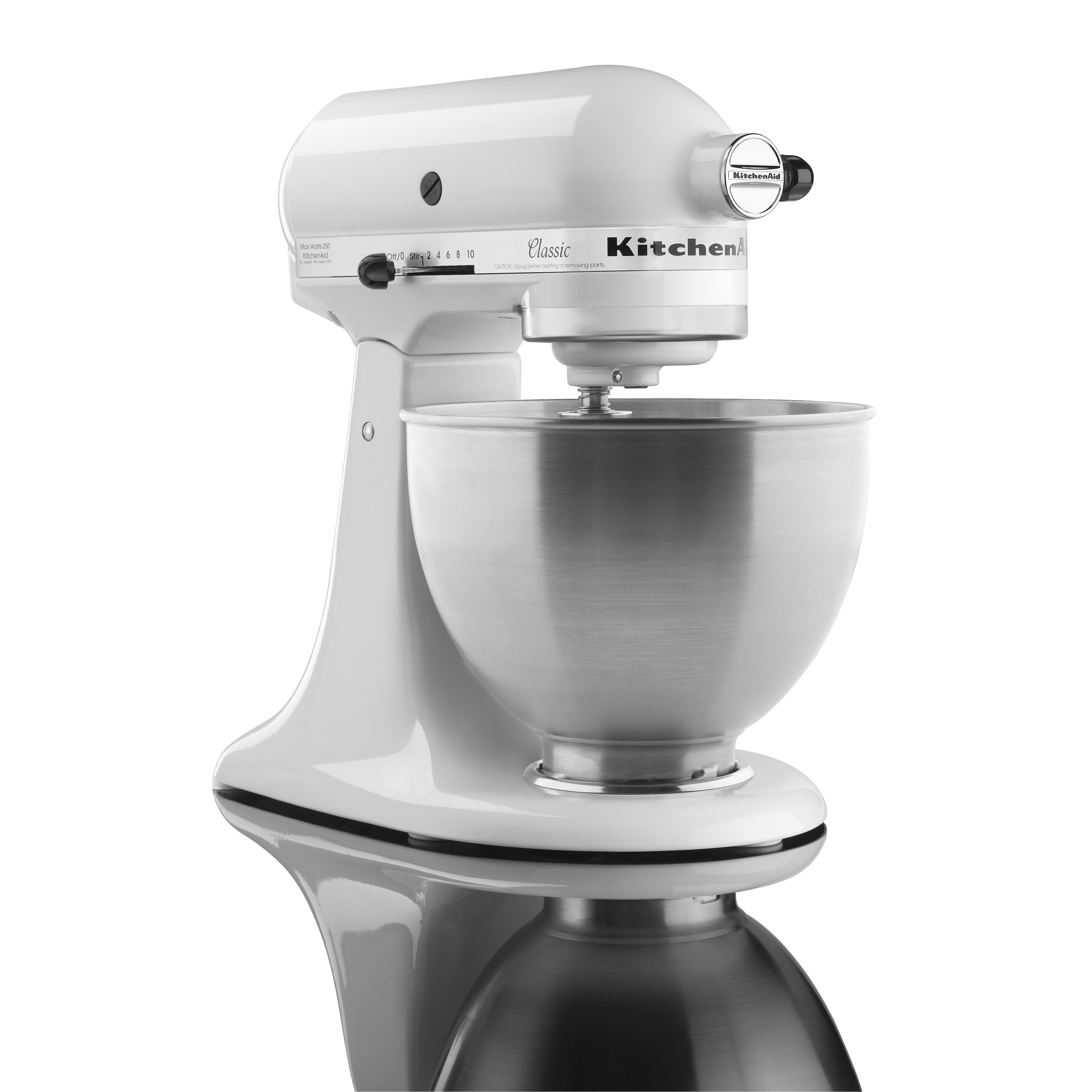 kitchen aid tv offer decorating gallery a1houston