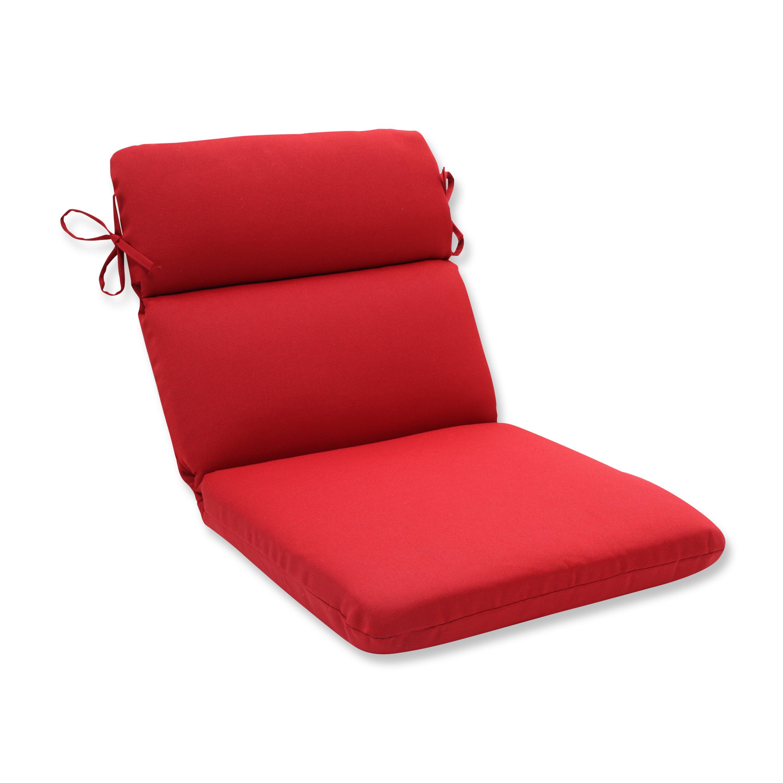 Outdoor Lounge Chair Cushion Joss Main