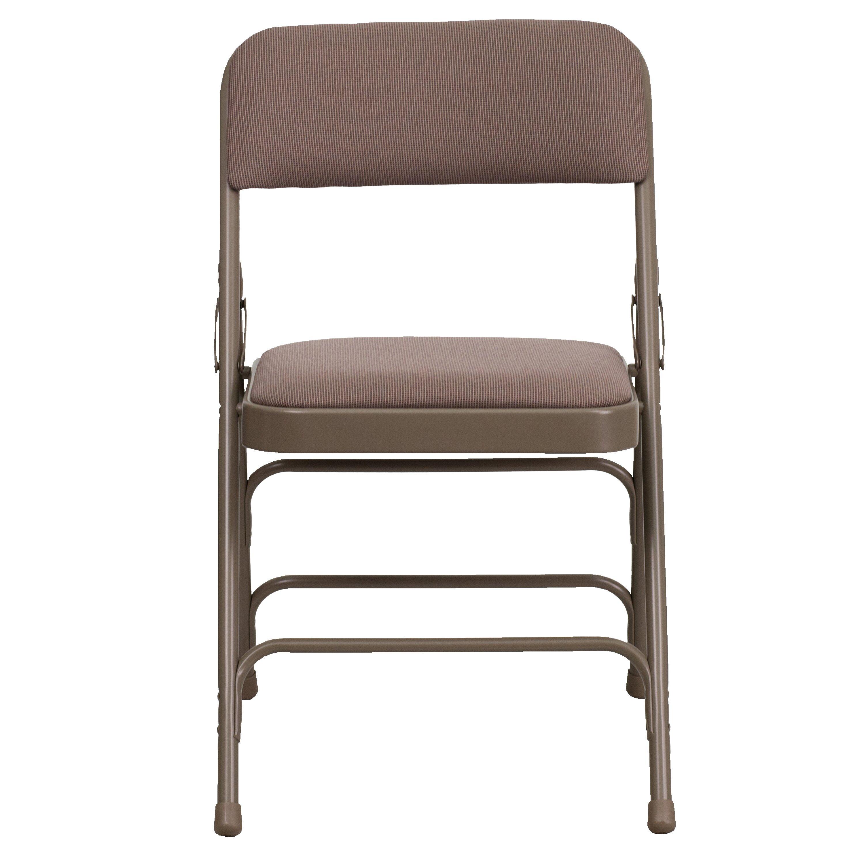 Hercules Series Folding Chair Wayfair
