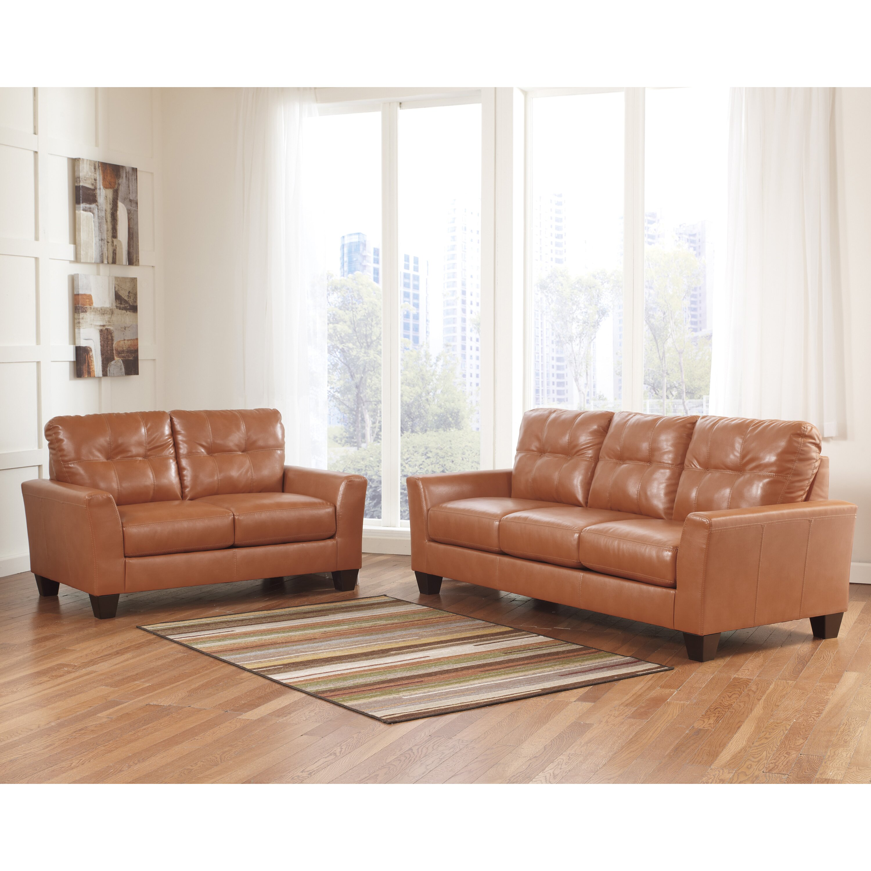 Flash Furniture Paulie Living Room Set Reviews Wayfair