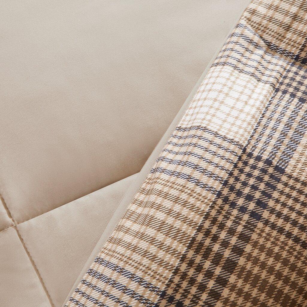 Woolrich Lumberjack Comforter Set Amp Reviews Wayfair