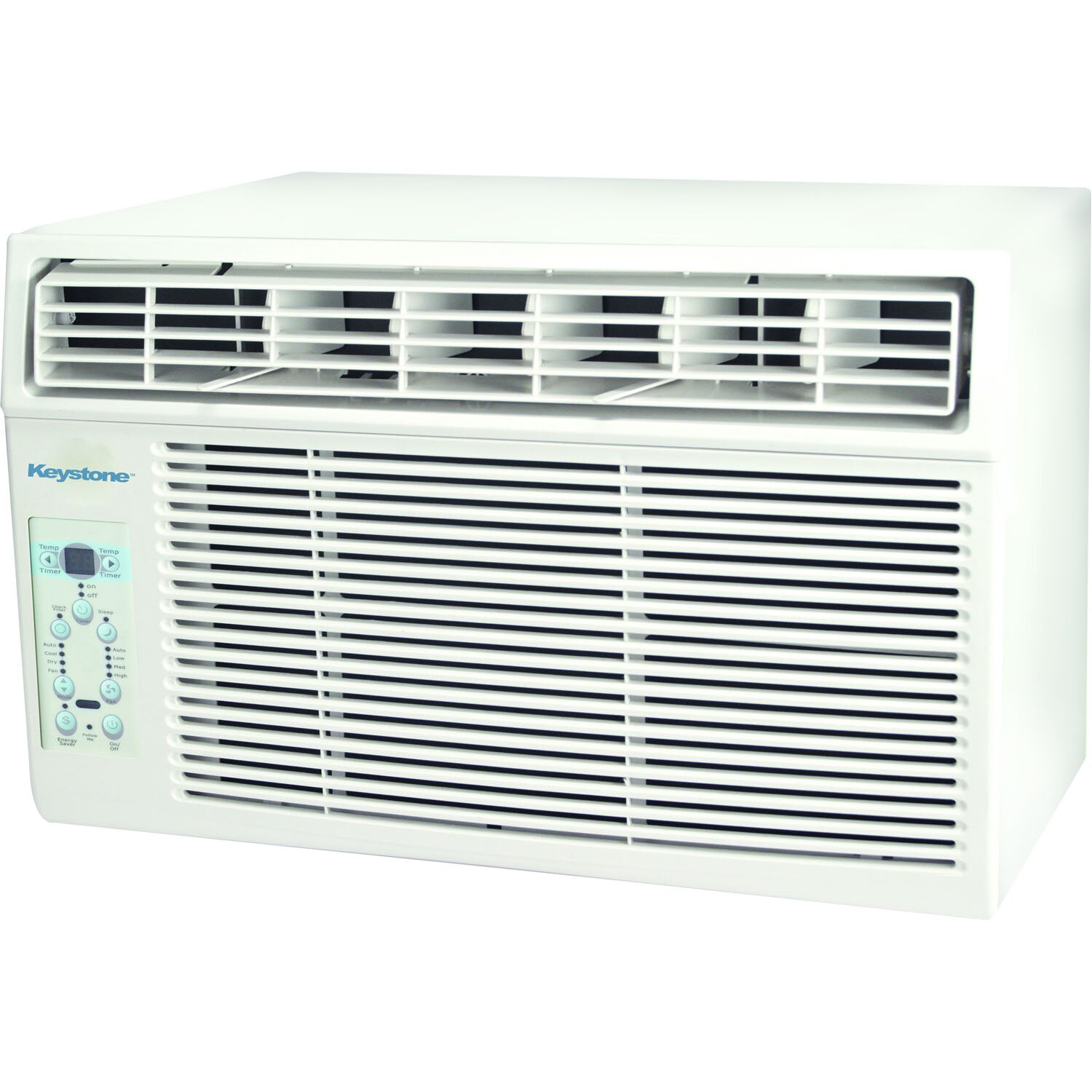 12 000 btu window air conditioner with remote wayfair for 12 000 btu window air conditioner with heat